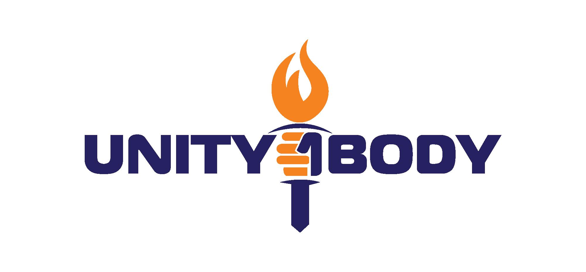 Unity1body